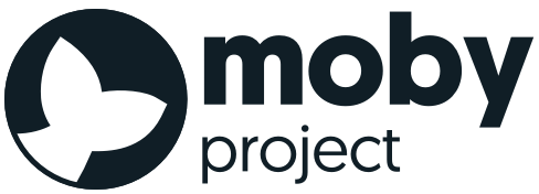 Moby Project