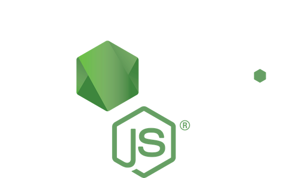 "Node.js Docker ""Good Defaults"": A Best Practice Template for Node In A Container"