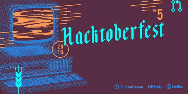 My Hacktoberfest 2018 Docker Wishlist: How You Can Help Open Source